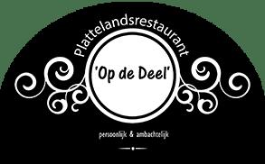 Plattelands Restaurant